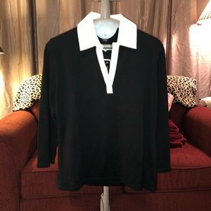 Medium World Republic Clothing Co. Shirt